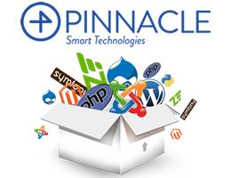 Pinnacle Computer Systems LLC