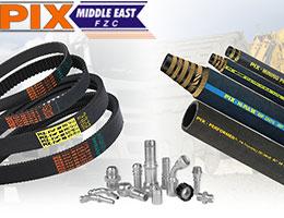Pix Middle East FZC