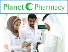Planet Pharmacies