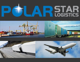 PolarStar Logistics