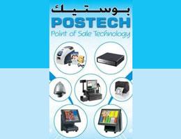 Postech LLC