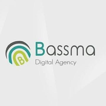 Bassma Agency