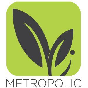 Metropolic Paper Industries