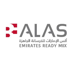 Alas Emirates Ready Mix L.L.C