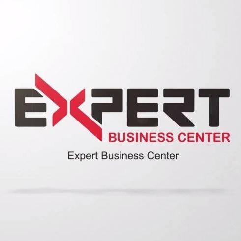 Expert Business Center