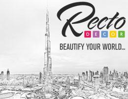 Recto Decor LLC