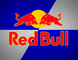 Red Bull FZE