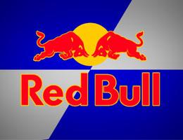 Red Bull FZE