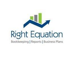 خدمات محاسبة المعادلات الصحيحة