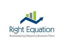 Right Equation Accounting Services