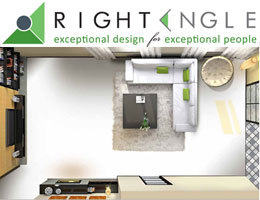 Right Angle Interiors LLC