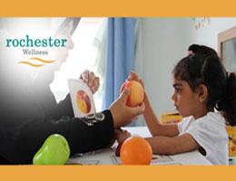 Rochester Wellness Centre