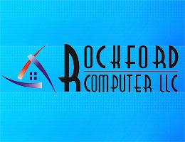 Rockford Computer LLC