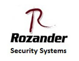 Rozander Security Systems & Computer LLC