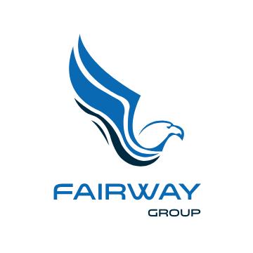 Fairway Group