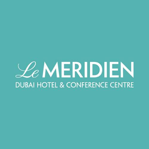 فندق ومركز مؤتمرات لو ميريديان دبى