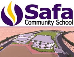 Safa Community School