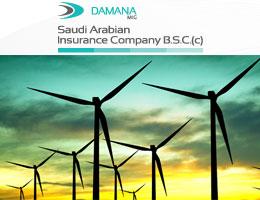 Saudi Arabian Insurance Company