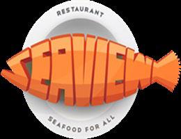 مطعم سي فيو