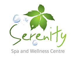 Serenity Spa