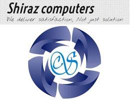 Shiraz Computer