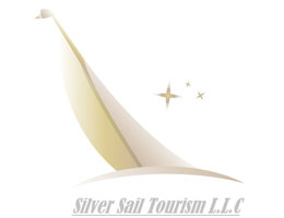 Silver Sail Tourism LLC