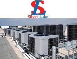 Silver Lake Electro Mechanical LLC