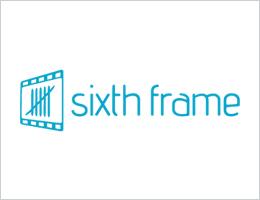 Sixth Frame