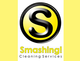 Smashing Cleaning Services LLC