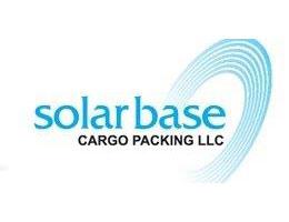 Solarbase Cargo Packing LLC
