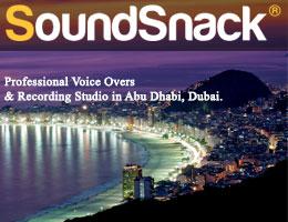 SoundSnack
