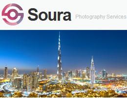 Soura Photography Services