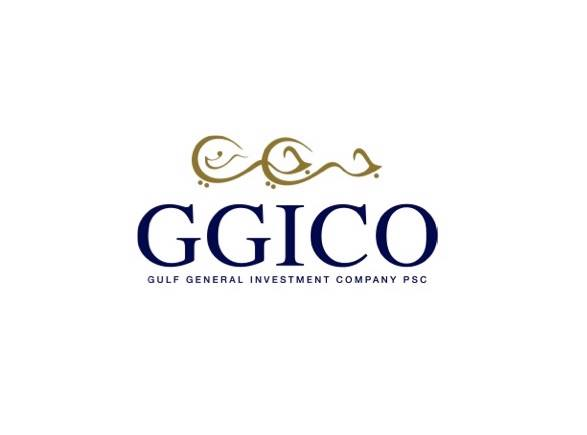 Gulf General Investment Company