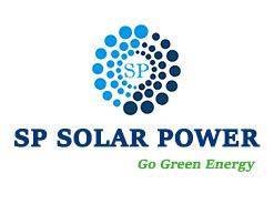 Solar Power Trading LLC