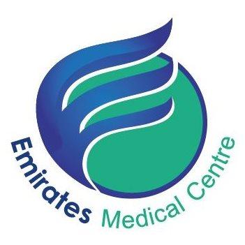 Emirates Medical Center