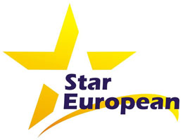 Star European Trading LLC