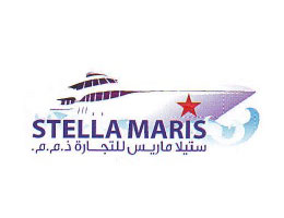 Stella Maris Trading LLC
