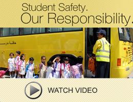 School Transport Services LLC