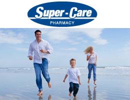 Super Care Pharmacy