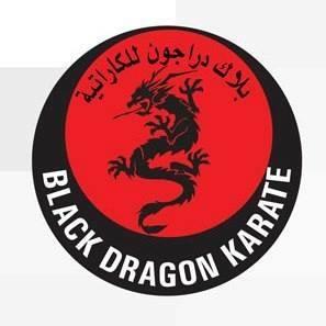 Black Dragon Karate