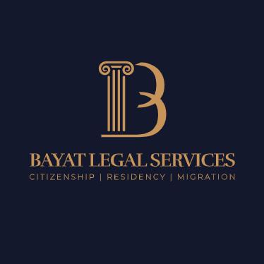 Bayat Legal Services