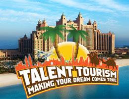 Talent Tourism LLC
