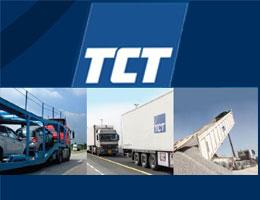 Tarwada Cargo Transport by Heavy Trucks LLC