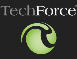 Techforce Computer Trading And Maintenance