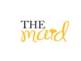The Maid LLC