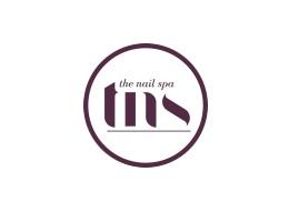 The Nail Spa (TNS)