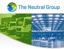 The Neutral Group Limited