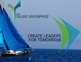 The Talent Enterprise