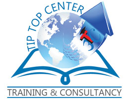 Tip Top Center for Training & Consultancy