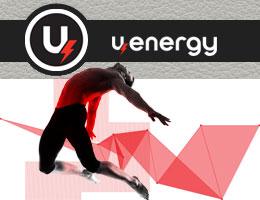 U Energy